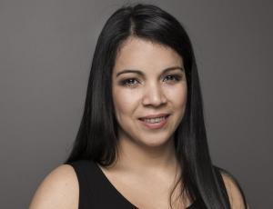 Emprende con Natura: Jennifer Escobar