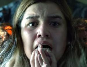 """Película chilena """"Contra El Demonio"""" lanza teaser oficial"""