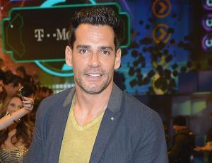 Cristián De La Fuente enfrenta graves acusaciones de agresión a dos actrices