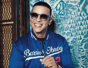 Daddy Yankee lanzó nuevo videoclip basado en los inicios de su carrera musical