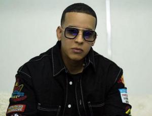 Daddy Yankee anunció veto a Venezuela por gobierno de Nicolás Maduro
