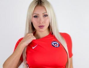 Daniella Chávez arremete contra Carla Pardo tras mensaje hacia la selección