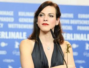 """Daniela Vega, actriz trans chilena: """"No venimos a pedir permiso para ser quienes somos"""""""