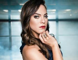 Daniela Vega reconocida por Time entre las 100 figuras más influyentes del mundo