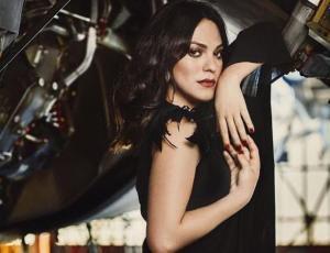 Daniela Vega sacó la voz en el Festival de Cine de Panamá