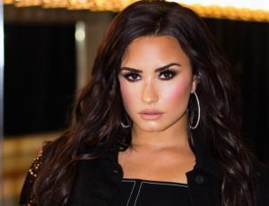 Demi Lovato se confiesa y revela detalles sobre cómo enfrenta su soltería