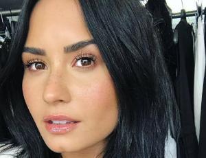 Demi Lovato hace del deporte su mejor terapia contra las drogas