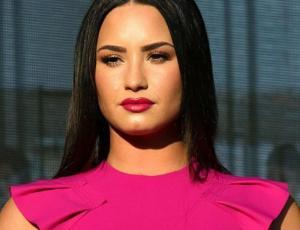 Demi Lovato rompe el silencio con comunicado tras sobredosis