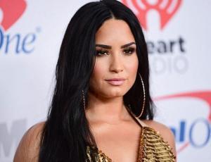 Las fechas del tour por Sudamérica de Demi Lovato son canceladas
