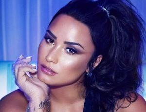 Droga que hizo caer en el hospital a Demi Lovato sería la misma que provocó muerte de Prince