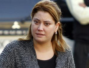 """Denisse Campos enfrenta a Daniella: """"¿Quieres que te recuerde por qué nos distanciamos?"""""""