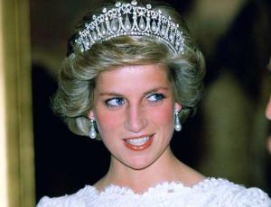 Mayordomo de princesa Diana confesó que le dijo la princesa antes de morir
