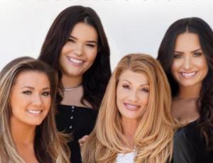 Mamá de Demi Lovato estrenará libro con detalles inéditos sobre la vida de sus hijas