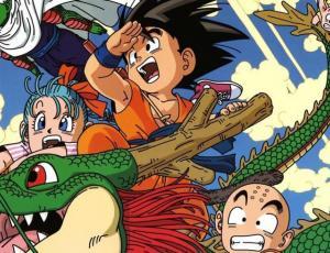 """La noticia que tiene de luto a los fanáticos de """"Dragon Ball"""""""