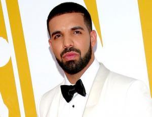 Drake confirma en nuevo álbum que fue padre