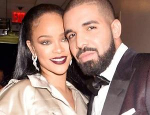 Drake confesó todo lo que se proyectó con Rihanna