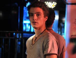 """Actor de """"Los 80"""" se suma a la tercera temporada de """"Narcos"""""""