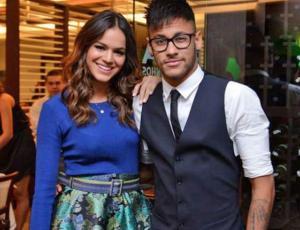 """La razón por la que la novia de Neymar está dispuesta a """"cambiarlo por cualquiera"""""""