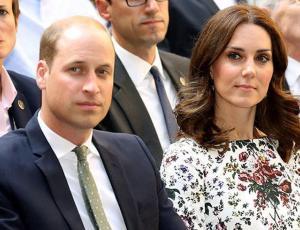 La pelea navideña que terminó con el noviazgo de los Duques de Cambridge