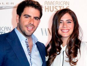 Lorenza Izzo y Eli Roth se divorcian y emiten potente comunicado