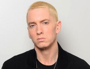 Eminem impacta en redes sociales con rap dedicado a Donald Trump