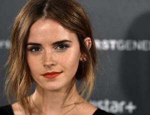 """Filtran escena de desnudo de Emma Watson en """"Regression"""""""