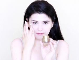 Rutina de belleza Coreana: el secreto de una piel radiante