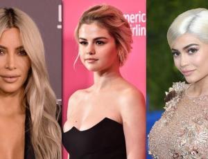 Los 10 peores fails de photoshop de las celebridades en 2017