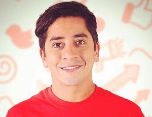 Fernando Godoy internacionalizará su carrera