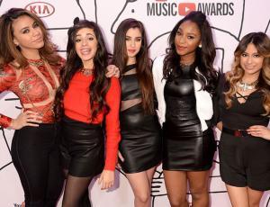 ¡Fifth Harmony agenda debut en Chile!