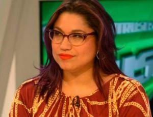 Alejandra Valle se disculpa con Daniela Castro por juzgar su belleza y clase social