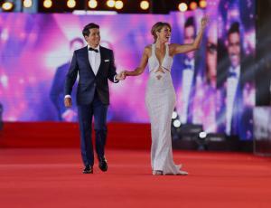 Gala del Festival de Viña tendrá giro solidario