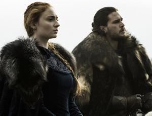 """Así comenzará la octava temporada de """"Game Of Thrones"""""""
