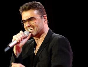 George Michael, el icono pop que encarnó el espíritu de los años ochenta
