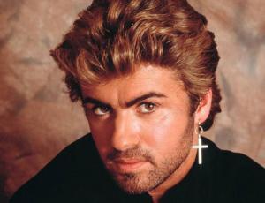 George Michael en 10 canciones