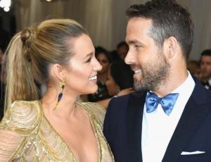 8 parejas de famosos que se conocieron en citas a ciegas