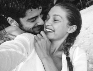La mamá de Zayn Malik quiere que su hijo termine con Gigi Hadid