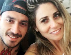 Gisella Gallardo denuncia suplantación de identidad en redes sociales