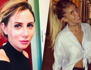 Mujer de Pinilla se burla de Cote López y duda supuesto hackeo