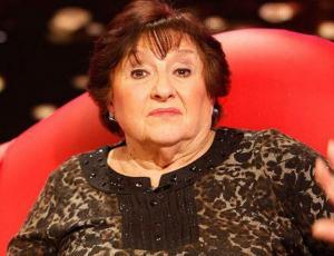 Dra. Cordero fue detenida por atropello en Las Condes