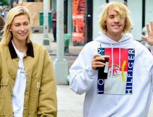 Revelan detalles de la boda de Justin Bieber y Hailey Baldwin