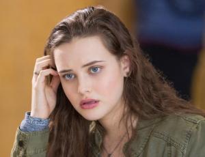 """Protagonista de """"13 reasons Why"""" sobre la segunda temporada: """"Veremos a una Hannah muy distinta"""""""