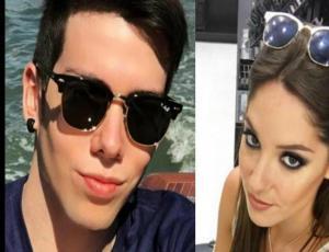 La triste verdad que Nano Calderón reveló sobre su relación con su hermana Kel