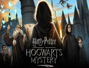 Fanáticos de Harry Potter por fin podrán ser estudiantes de Hogwarts