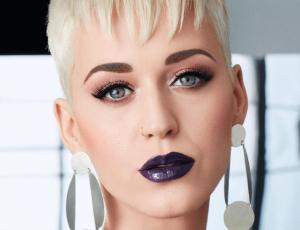 Katy Perry también habría sido violada por ex productor de Kesha