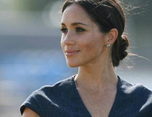 Asistente personal de Meghan Markle renunció por fuerte carácter de la duquesa
