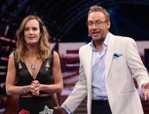 """""""Vértigo"""" confirma sus cinco invitados estelares para este jueves"""