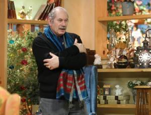 """""""Abrazar la Vida"""" debuta el próximo miércoles 26 de julio por las pantallas de Canal 13"""