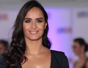 Los 5 aciertos que convirtieron a Fernanda Urrejola en la mujer de la noche