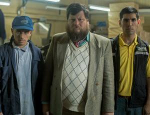 """""""La Mentirita Blanca"""" llegará a los cines el 1 de junio"""